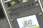 VALKO Versicherungsmakler GmbH